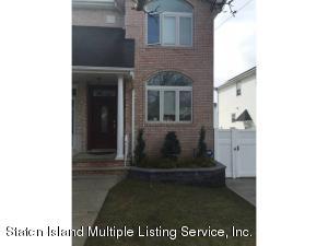 228 Corbin Avenue, Staten Island, NY 10308
