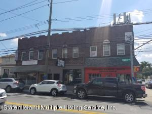 1144 Forest Avenue, Staten Island, NY 10310