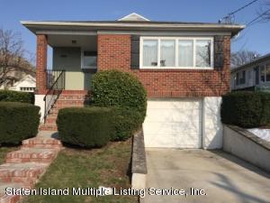 31 Kell Avenue, Staten Island, NY 10314