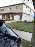 12 Barlow Ave, Staten Island, NY 10308