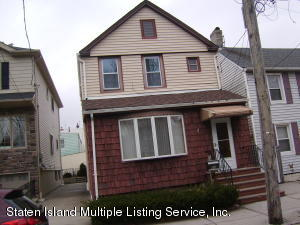 61 Saint Johns Avenue, Staten Island, NY 10305