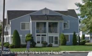 840 Rossville Avenue, Staten Island, NY 10312