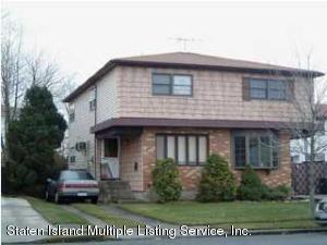 419 Pompey Avenue, Staten Island, NY 10312
