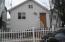 416 Hamden Avenue, Staten Island, NY 10306
