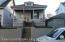 16 James Place, Staten Island, NY 10305