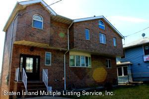 3968 Hylan Boulevard, Staten Island, NY 10308
