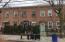 113 Chestnut Avenue, A, Staten Island, NY 10305