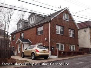 100 Piave Avenue, Staten Island, NY 10305