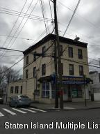 104 Mcclean Avenue, Staten Island, NY 10305