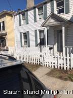 219 Van Duzer Street, Staten Island, NY 10301