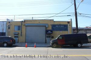 346 Front Street, Staten Island, NY 10304