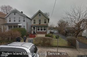 192 Elm Street, Staten Island, NY 10310