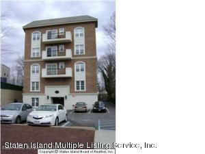3871 Amboy Road, 404 D, Staten Island, NY 10308