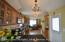 505 Mountainview Avenue, Staten Island, NY 10314