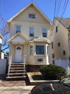 139 Blackford Avenue, Staten Island, NY 10302