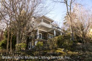 353 Douglas Road, Staten Island, NY 10304
