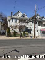 324 Broadway, Staten Island, NY 10310