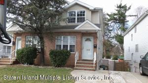 198 Llewellyn Place, Staten Island, NY 10310