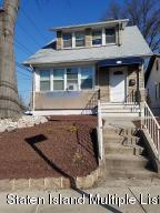 1191 Forest Avenue, Staten Island, NY 10310