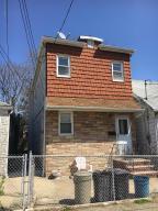 19 Andrews Street, Staten Island, NY 10304
