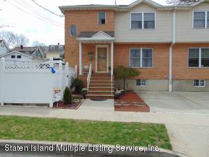322 Kingsley Avenue, Staten Island, NY 10314