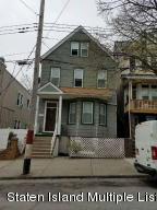 222 Daniel Low Terrace, Staten Island, NY 10301