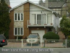991 Hylan Boulevard, Staten Island, NY 10304