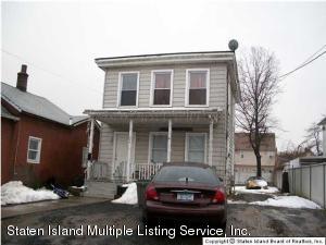 120 Cannon Avenue, Staten Island, NY 10314