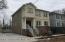 15 Patricia Court, Staten Island, NY 10309