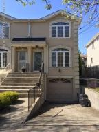 3 Armour Place, Staten Island, NY 10309