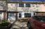 347 Tanglewood Drive, Staten Island, NY 10306