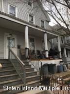 254 Charles Avenue, Staten Island, NY 10302