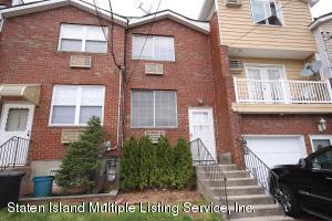 131 St Johns Avenue, Staten Island, NY 10305