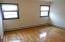 434 Rathbun Avenue, Staten Island, NY 10312