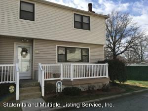 479-1 Willow Road E, Staten Island, NY 10314