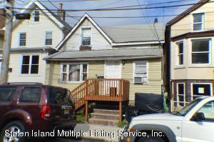 94 Maple Avenue, Staten Island, NY 10302