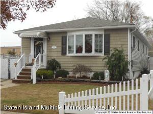 238 Bedford Ave, Staten Island, NY 10306