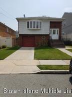 390 Ionia Avenue, Staten Island, NY 10309