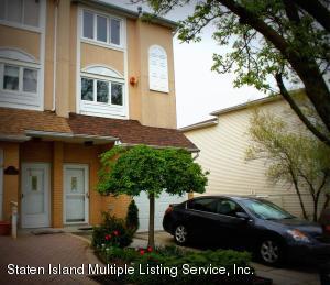 434 Winant Avenue, Staten Island, NY 10309