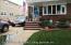 646 Britton Avenue, Staten Island, NY 10304