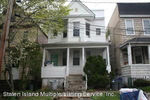 63 Treadwell Avenue, Staten Island, NY 10302