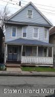 34 Treadwell Avenue, Staten Island, NY 10302