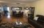 1000 Arden Avenue, Staten Island, NY 10312