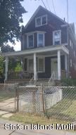 149 Fillmore Street, Staten Island, NY 10301