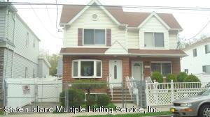 93 Lafayette Ave Avenue, Staten Island, NY 10301