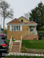 80 Chesire Place, Staten Island, NY 10301