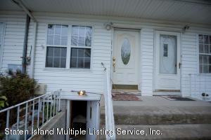 53 David Place, Staten Island, NY 10303