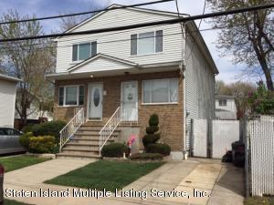 11 Dalton Avenue, Staten Island, NY 10306
