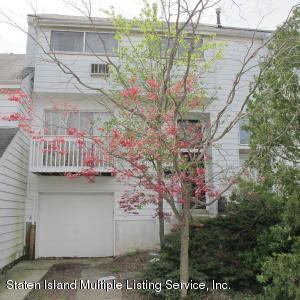 133 Dover Green, Staten Island, NY 10312