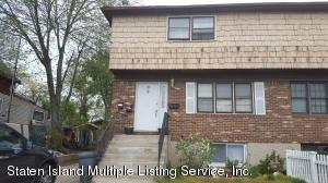 39 Roswell Avenue, Staten Island, NY 10314